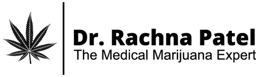 Medical Marijuana & CBD Oil Expert | Dr. Rachna Patel