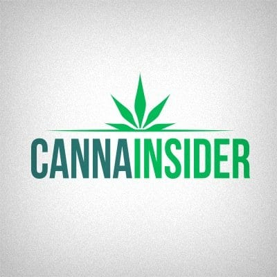CannaInsider Interview with Dr. Rachna Patel