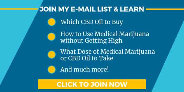 information about cbd oil and medical marijuana